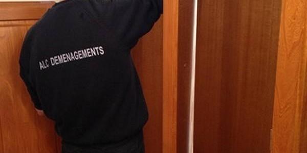 Équipier ALC DEMENAGEMENTS